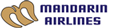 Авиакомпания Mandarin Airlines