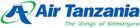 Авиакомпания Air Tanzania