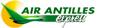 Авиакомпания Air Antilles Express