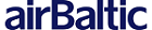Авиакомпания Air Baltic (AirBaltic)