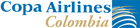 Авиакомпания Copa Airlines