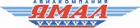 Авиакомпания Yamal Airlines
